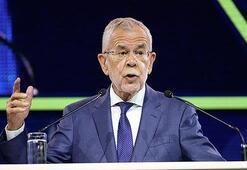 Avusturya'dan Almanya'ya şok suçlama: Kabul edilemez