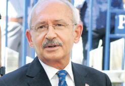 Kılıçdaroğlu, İzmir'e geliyor