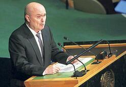 BM'den tarihi Filistin kararı