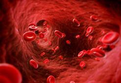 HIV virüsü nasıl bulaşır, nasıl bulaşmaz