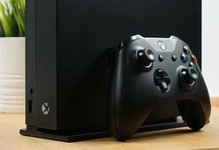 Microsoftun gelecek nesil Xboxı 2020de gelecek