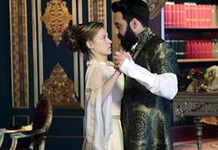 Kalbimin Sultanı STAR TVde başladı Kalbimin Sultanı konusu ve oyuncuları ise...