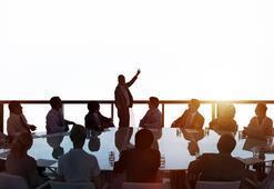 Toplantılar nasıl verimli hale getirilir