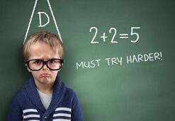 IQlar oldukça endişe verici Gençler giderek daha da aptallaşıyor