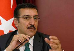 Türkiye en az iki kat daha büyümüş olacak