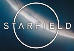 Starfield sonunda duyuruldu Peki Starfield ne zaman piyasaya çıkacak