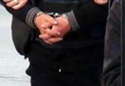 Kadın cinayeti sanığına müebbet cezada yerel mahkeme direndi