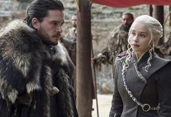 Game of Thronesun öncesini anlatacak yeni proje