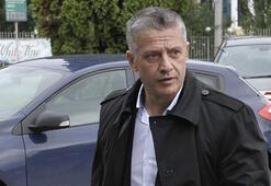 Eski Boşnak komutan Oric yeniden yargılanacak