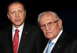 Cumhurbaşkanı Erdoğan: Her zaman hayırla yad edilecektir