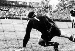 Dünya Kupasında rekor Brezilyada