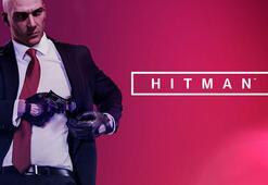 Hitman 2nin piyasaya çıkış tarihi duyuruldu