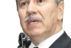 Arınç'ı utandıran Zahid Akman mı CHP'liler mi