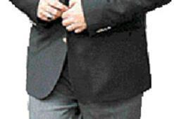 Zahid Akman'ı kim tutuyor