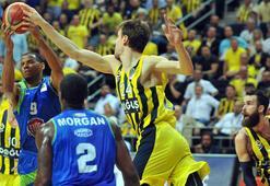 Fenerbahçe Doğuş, TOFAŞı konuk edecek