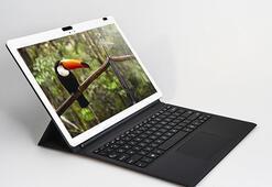 Qualcomm yeni işlemcisi Snapdragon 850yi duyurdu