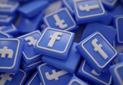 Facebook, kullanıcıların bilgilerini 60 şirketle paylaştı