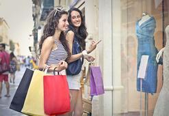 Alışveriş bağımlılığından kurtulmanın 5 yolu