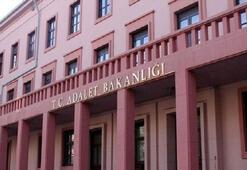 CHP heyeti Gülenin iade dosyasını inceliyor