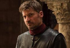 Jaime Lannisterdan Game of Thrones itirafı
