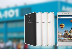 A101, GM5 Plus ve daha birçok teknolojik ürünü uygun fiyata satışa sunuyor