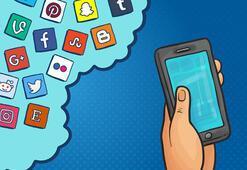 Ugandada sosyal medya kullananlardan vergi alınacak
