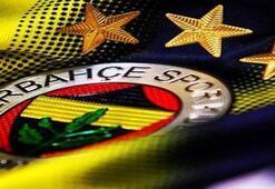 Fenerbahçe Başkanlığına kimler aday oldu