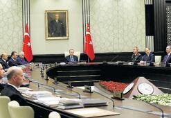 Terörle mücadelede diplomasi atağı