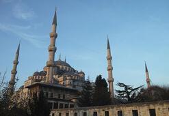 Ramazanda İstanbula büyük ilgi