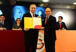 Mustafa Cengizden flaş açıklamalar