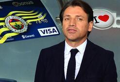 Sivasspor, Tamer Tuna ile anlaştı Resmi açıklama...