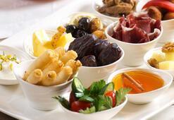 Boğaziçinde Ramazan tatları