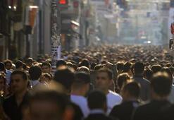 Son dakika: Beş milyon kişiye müjdeli haber İstihdam artıyor...
