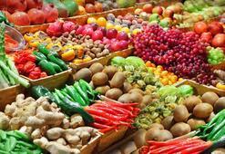 Ramazan boyunca meyve ve sebzeler nasıl tüketilmeli