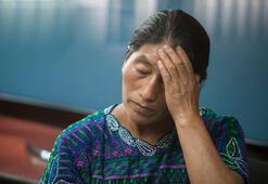 Son dakika... Sınırda genç kadını vurdular
