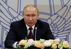 Son dakika... Putin açıkladı: Türkiye dünyanın en iyi sistemini almaya karar verdi