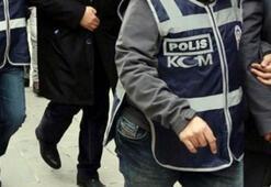 KCK ana davasında flaş karar