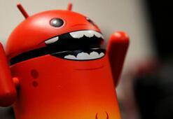 Bazı Android telefonlarda önceden yüklenmiş kötü amaçlı yazılımlar çıktı
