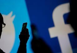 Facebook ve Twitter: Siyasi reklamların parasını ödeyenlerin bilgileri görülmeli