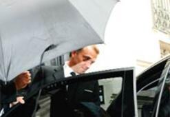 Cem Uzan'a 6 yıl hapis cezası