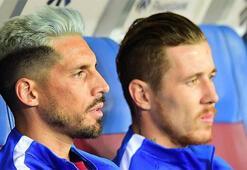 Trabzonspor, Milan ile zorunlu hazırlık maçı oynayacak