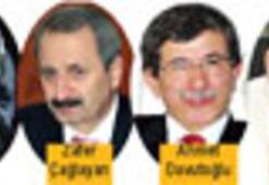 Dünyanın konsolosu İzmir'de toplanacak