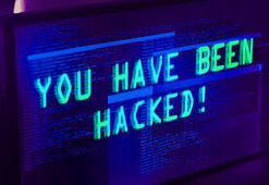 Bilgisayar korsanları 54 ülkede 500 bin cihaza sızdı