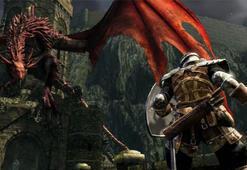Dark Souls Remastered tüm platformlar için yayınlandı