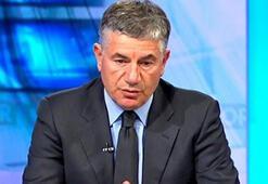 """Giray Bulak: """"Trabzonspor'dan gelen bir teklif yok"""""""