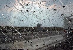 Son dakika: Meteorolojiden yağış uyarısı Günlerce sürecek...