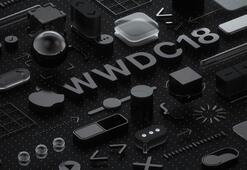 Appleın WWDC 2018 etkinliğini canlı olarak nasıl izleyebilirsiniz
