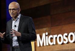 Microsoft, insanlarla telefonda görüşmeler yapabilen yapay zeka geliştirdi