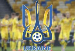 Ukrayna futbolunda bahis skandalı: 35 kulübe soruşturma