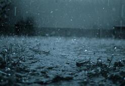 Son dakika: Meteorolojiden sağanak yağış uyarısı Bu kez...